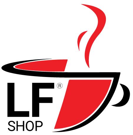 LFshop