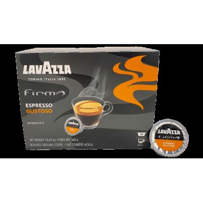 Lavazza Firma Espresso Gustoso 48 buc